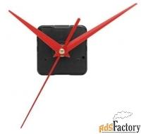 продаю часовой механизм с длинным штоком (новый)