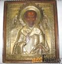 продаю икону святой ник. чудотворец