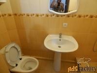 гостиница/миниотель, 300 м²