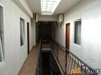 Гостиница/миниотель, 1954 м²