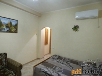 Гостиница/миниотель, 236 м²