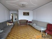дом 500 м² на участке 8,5 сот.