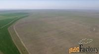 участок 6000 сот. (сельхозпроизводство)