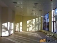 комплексный ремонт кв,офис,производственных помеще