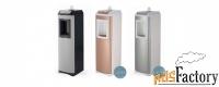 Пурифайер, аппарат газированной воды OASIS KALIX CO2 CARBO