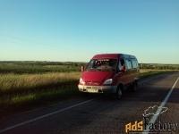грузоперевозки а/м газель. перевозки легковым авто