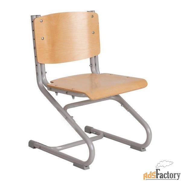 растущий стул дэми сут-02