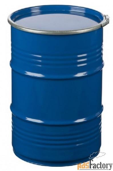 метиленхлорид  (дихлорметан, хлористый метилен, хладон 30; фреон 30)