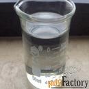 предлагаем  к поставке трихлорэтилен