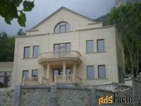 камень фельзит для облицовки фасада дома_поставка 2-3 дня по россии