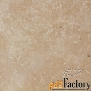 камень травертин  бежевого цвета под теплые полы и лестницу