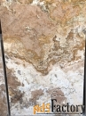 натуральный камень травертин под дерево в наличии