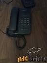 телефон-станцию panaphone kx-t3128