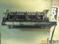Блок КСДВ для рп «Океан – 209» СССР.