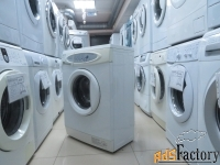 стиральная машина samsung
