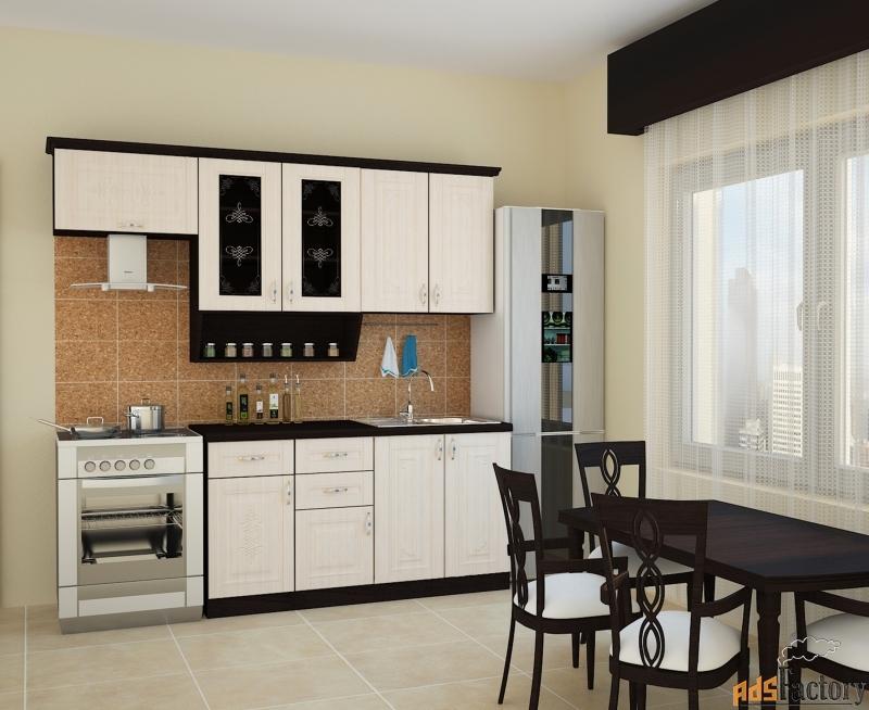 кухня беларусь-3, правая, левая