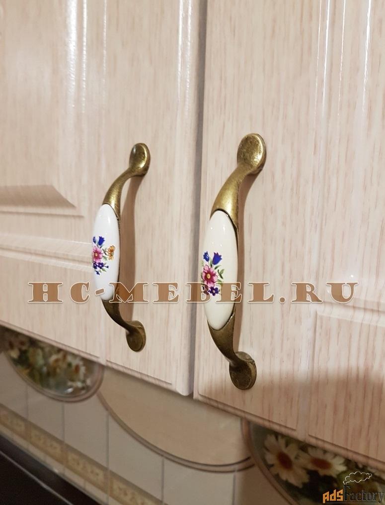 кухня беларусь-5, правая, левая