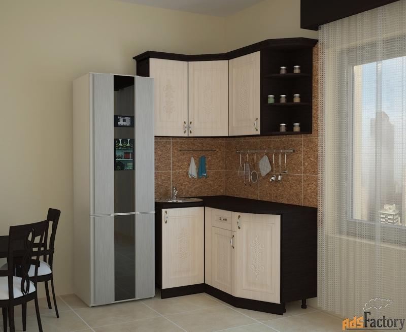 кухня беларусь угловая, левая, правая