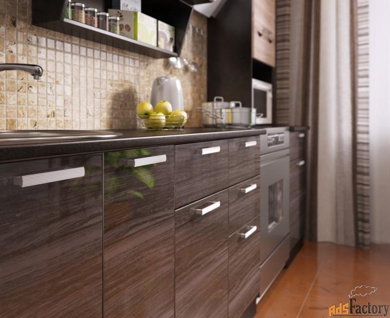 кухня венеция угловая, правая, левая