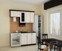 кухня беларусь-1, правая, левая