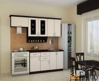 кухня беларусь-2, правая, левая