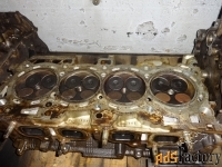 продаю гбц двигателя qr25de, nissan x-trail 30