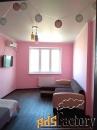 1 - комн.  квартира, 41 м², 13/26 эт.