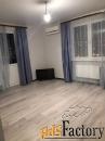 3 - комн.  квартира, 75 м², 10/19 эт.