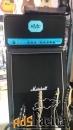 ламповый 100 вт гитарный усилитель