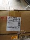 Продам комплект сцепления на Кия Венга б/у