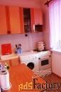 1 - комн.  квартира, 30 м², 4/9 эт.