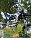 прокат мотоциклов