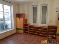 Офисное помещение, 600 м²