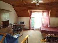 гостиница/миниотель, 900 м²