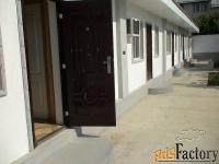 гостиница/миниотель, 180 м²