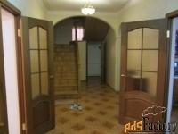 дом 265 м² на участке 4,2 сот.