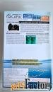 чехол водонепроницаемый для подводной съёмки wp-310