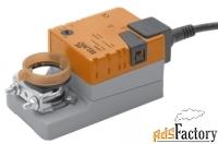 оборудование для сушильных камер