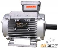 электродвигатель для сушильной камеры