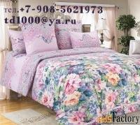 сотрудничество по текстильной продукции