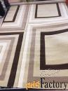 ковры новые турецкие полипропиленовые