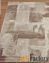 ковры новые турецкие из коллекции armina