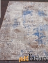 ковры новые турецкие из коллекции armina из хиат-сет