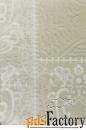 ковры новые турецкие из акрила 3 на 5 метров