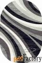 ковры новые овальные российского производства