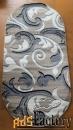 ковры новые овальные российского производства (синтетика)