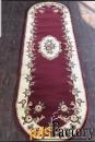 продаются ковры новые турецкие из хиат-сет
