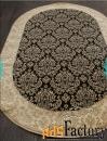 ковры новые российского производства из хиат-сет.