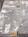 ковры новые турецкие