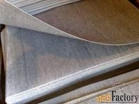 паронит листовой (пон, пмб, па) 0,5-8 мм